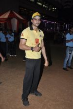 at ITA Cricket Match in Mumbai on 5th Dec 2013 (50)_52a1aed0df470.JPG