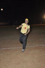 at ITA Cricket Match in Mumbai on 5th Dec 2013 (70)_52a1aed9ddecc.JPG