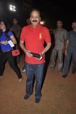 at ITA Cricket Match in Mumbai on 5th Dec 2013 (85)_52a1aee136bf2.JPG
