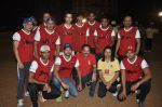 at ITA Cricket Match in Mumbai on 5th Dec 2013 (89)_52a1aee6304a4.JPG