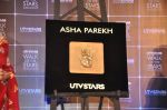 Asha Parekh_s Hand Imprint Unveiling At UTV Walk Of The Stars in Mumbai on 6th Dec 2013 (129)_52a35bbe36f63.JPG
