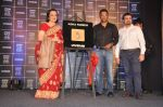 Asha Parekh_s Hand Imprint Unveiling At UTV Walk Of The Stars in Mumbai on 6th Dec 2013 (134)_52a35bc62cce6.JPG