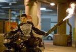 Aamir Khan riding stylish BMW bike for Dhoom3_52a57e20c29e7.jpg