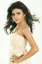Ritu Pathak (1)_52a5291ccb807.jpg