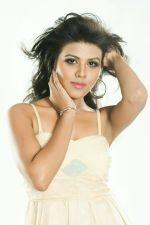Ritu Pathak (2)_52a5291d2e6ed.jpg
