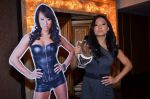 Gail Kim at TNA India tour press meet in Palladium, Mumbai on 9th Dec 2013 (41)_52a6aa925f698.JPG