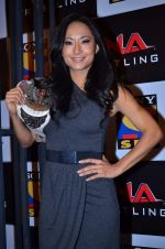 Gail Kim at TNA India tour press meet in Palladium, Mumbai on 9th Dec 2013 (48)_52a6aa95e3ef2.JPG