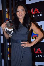 Gail Kim at TNA India tour press meet in Palladium, Mumbai on 9th Dec 2013 (49)_52a6aa96624ba.JPG
