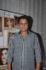 at Identity card film on location in Mumbai on 9th Dec 2013 (22)_52a6a94c198ee.JPG