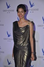 Nethra Raghuraman at Grey Goose in association with Noblesse fashion bash in Four Seasons, Mumbai on 10th Dec 2013 (90)_52a8106fa7ad0.JPG