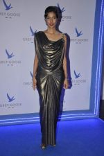 Nethra Raghuraman at Grey Goose in association with Noblesse fashion bash in Four Seasons, Mumbai on 10th Dec 2013 (91)_52a8107023ce9.JPG