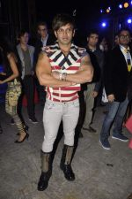 Yash Birla at Grey Goose in association with Noblesse fashion bash in Four Seasons, Mumbai on 10th Dec 2013 (15)_52a8125ee1fdc.JPG