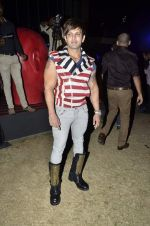Yash Birla at Grey Goose in association with Noblesse fashion bash in Four Seasons, Mumbai on 10th Dec 2013 (224)_52a8125f45631.JPG