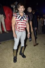 Yash Birla at Grey Goose in association with Noblesse fashion bash in Four Seasons, Mumbai on 10th Dec 2013 (225)_52a812607be74.JPG