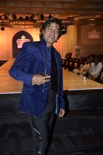 Aadesh Shrivastav at Rohit Verma_s show for Marigold Watches in J W Marriott, Mumbai on 11th Dec 2013 (175)_52a9ce40640a8.JPG