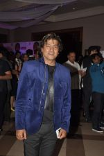Aadesh Shrivastav at Rohit Verma_s show for Marigold Watches in J W Marriott, Mumbai on 11th Dec 2013 (261)_52a9ce413a7b5.JPG