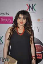 Misti Mukherjee at Rohit Verma_s show for Marigold Watches in J W Marriott, Mumbai on 11th Dec 2013 (298)_52a9cebb7dd2e.JPG