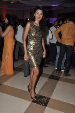 Nigaar Khan at Rohit Verma_s show for Marigold Watches in J W Marriott, Mumbai on 11th Dec 2013 (254)_52a9cf0f1845a.JPG