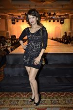 Nikita Rawal at Rohit Verma_s show for Marigold Watches in J W Marriott, Mumbai on 11th Dec 2013 (173)_52a9cfa59d2c4.JPG