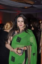 Poonam Dhillon at Rohit Verma_s show for Marigold Watches in J W Marriott, Mumbai on 11th Dec 2013 (220)_52a9cf3365613.JPG