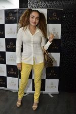 Rakhi Tandon at Shaina NC new collection for Gehna in Bandra, Mumbai on 11th Dec 2013 (42)_52a96bad0aa66.JPG
