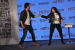 Rannvijay Singh at the launch the new range of Metro Shoes in Mumbai on 11th Dec 2013 (122)_52a9ccf4ee613.JPG