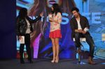 Rannvijay Singh, Kalki Koechlin at the launch the new range of Metro Shoes in Mumbai on 11th Dec 2013 (105)_52a9ccf592085.JPG