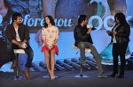 Rannvijay Singh, Kalki Koechlin, Varun Dhawan at the launch the new range of Metro Shoes in Mumbai on 11th Dec 2013 (111)_52a9ccf6a2cb5.JPG