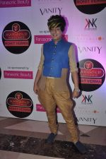 Rohit Verma_s show for Marigold Watches in J W Marriott, Mumbai on 11th Dec 2013 (180)_52a9cf876d1dd.JPG