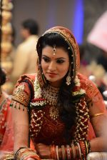 Sayali Bhagat and Navneet Pratap Singh_s Wedding in Mumbai on 11th Dec 2013 (50)_52a9d32ca1df3.JPG