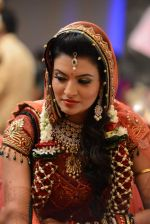 Sayali Bhagat and Navneet Pratap Singh_s Wedding in Mumbai on 11th Dec 2013 (51)_52a9d32d45982.JPG