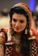 Sayali Bhagat and Navneet Pratap Singh_s Wedding in Mumbai on 11th Dec 2013 (52)_52a9d32de1a88.JPG