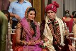 Sayali Bhagat and Navneet Pratap Singh_s Wedding in Mumbai on 11th Dec 2013 (55)_52a9d330973ea.JPG