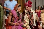 Sayali Bhagat and Navneet Pratap Singh_s Wedding in Mumbai on 11th Dec 2013 (56)_52a9d3317a7a3.JPG