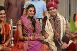 Sayali Bhagat and Navneet Pratap Singh_s Wedding in Mumbai on 11th Dec 2013 (58)_52a9d3342b345.JPG