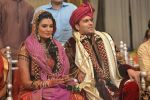 Sayali Bhagat and Navneet Pratap Singh_s Wedding in Mumbai on 11th Dec 2013 (59)_52a9d335bb469.JPG