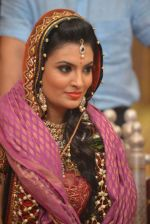 Sayali Bhagat and Navneet Pratap Singh_s Wedding in Mumbai on 11th Dec 2013 (60)_52a9d39618406.JPG