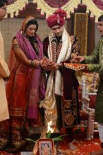 Sayali Bhagat and Navneet Pratap Singh_s Wedding in Mumbai on 11th Dec 2013 (62)_52a9d3383e72e.JPG