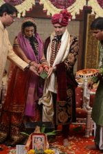 Sayali Bhagat and Navneet Pratap Singh_s Wedding in Mumbai on 11th Dec 2013 (63)_52a9d33929027.JPG