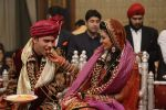 Sayali Bhagat and Navneet Pratap Singh_s Wedding in Mumbai on 11th Dec 2013 (68)_52a9d33ba28e8.JPG