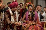 Sayali Bhagat and Navneet Pratap Singh_s Wedding in Mumbai on 11th Dec 2013 (72)_52a9d33e8a083.JPG
