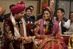 Sayali Bhagat and Navneet Pratap Singh_s Wedding in Mumbai on 11th Dec 2013 (73)_52a9d33f432f6.JPG