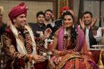 Sayali Bhagat and Navneet Pratap Singh_s Wedding in Mumbai on 11th Dec 2013 (74)_52a9d33fd2424.JPG