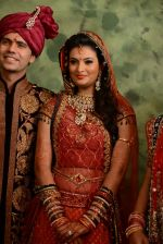 Sayali Bhagat and Navneet Pratap Singh_s Wedding in Mumbai on 11th Dec 2013 (79)_52a9d34240d32.JPG
