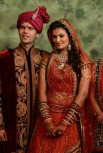 Sayali Bhagat and Navneet Pratap Singh_s Wedding in Mumbai on 11th Dec 2013 (80)_52a9d342b750e.JPG