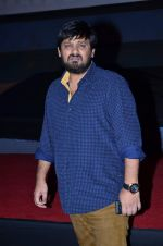 Wajid Ali in Jai Ho film press meet in Chandan, Mumbai on 12th Dec 2013 (11)_52aab52520d4a.JPG