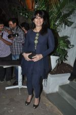 Archana Puran Singh at R Rajkumar success bash in Olive, Mumbai on 13th Dec 2013 (129)_52ac32fb5c98f.JPG