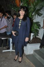 Archana Puran Singh at R Rajkumar success bash in Olive, Mumbai on 13th Dec 2013 (130)_52ac32fd1d376.JPG