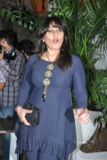 Archana Puran Singh at R Rajkumar success bash in Olive, Mumbai on 13th Dec 2013 (131)_52ac330cb1a70.JPG