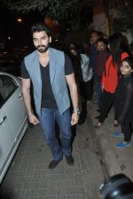 Nikitin Dheer at R Rajkumar success bash in Olive, Mumbai on 13th Dec 2013 (40)_52ac339f0596a.JPG